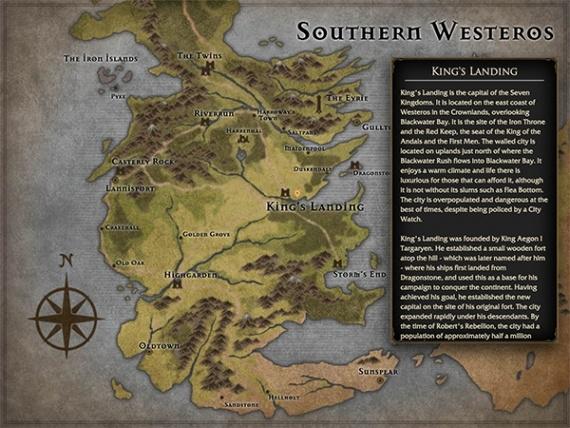 Inkarnate map